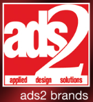 ADS2 BRANDS LIMITED