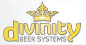DIVINITY BEER SYSTEMS