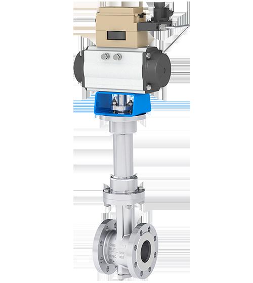 827 rotary plug control valve samson 827 rotary plug control valve publicscrutiny Image collections