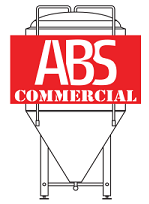 ABS Commercial