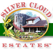 Silver Cloud Estates, LLC