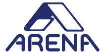 A.R. Arena Products, Inc.