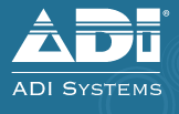 ADI Systems Inc.