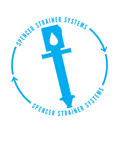 Contact Spencer Strainer Systems