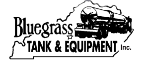Bluegrass Tank & Equipment